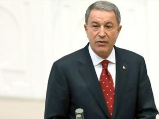 Φωτογραφία για Τουρκία: Παράταση κατά ένα μήνα της στρατιωτικής θητείας ζητά ο Ακάρ