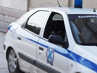 Φωτογραφία για Λαύριο: Εξαρθρώθηκε σπείρα που διέπραττε κλοπές σε αμάξια