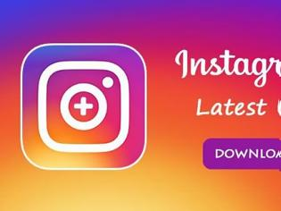 Φωτογραφία για Το InstagramPlus Tweak σάς επιτρέπει να βλέπετε ιστορίες  στο Instagram χωρίς να σας καταλάβουν