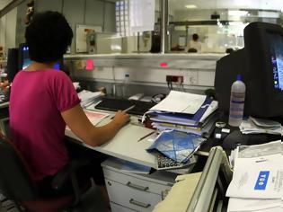 Φωτογραφία για Έλεγχοι ΑΑΔΕ: Φοροδιαφυγή σε όλη την Ελλάδα με εικονικά τιμολόγια και ανακριβείς δηλώσεις