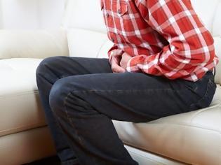 Φωτογραφία για Αιτίες που προκαλούν πόνο στους όρχεις. Πότε ο πόνος χαμηλά στην κοιλιά οφείλεται στους όρχεις;