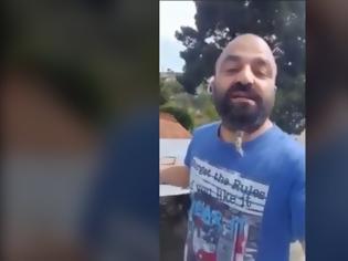 Φωτογραφία για ΒΙΝΤΕΟ..«Μητσοτάκης ισόβια πρωθυπουργός»: Το viral βίντεο με τις 750.000 προβολές