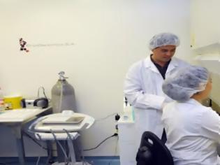 Φωτογραφία για Θαυματουργό φάρμακο για τον κοροναϊό, το Tocilizumab που είναι μονοκλωνικό αντίσωμα