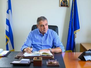 Φωτογραφία για Μήνυση του διοικητή της 6ης ΥΠΕ σε βουλευτές του ΣΥΡΙΖΑ
