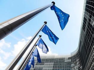 Φωτογραφία για Σοκ στην οικονομία από τον κορωνοϊό: Ύφεση 7,75% στην ευρωζώνη το 2020, προβλέπει η Κομισιόν