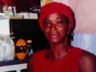 Φωτογραφία για Ποια ήταν η 7ψυχη «Λούλου» που πέθανε σε φυλακή της Νέας Υόρκης από Covid-19