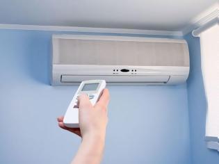 Φωτογραφία για Σήμα κινδύνου για τα air-condition και τον κοροναϊό – 9+1 συμβουλές για τη χρήση τους