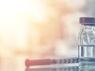 Φωτογραφία για Κορωνοϊός: Τρία εμβόλια στη δεύτερη φάση των μελετών σε ανθρώπους