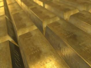 Φωτογραφία για Μυστήριο με 80χρονη «πλούσια» κληρονόμο και ράβδους χρυσού που «έκαναν φτερά»
