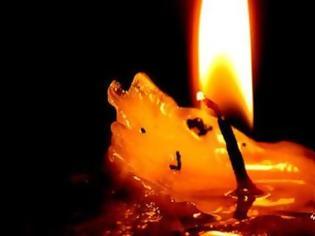 Φωτογραφία για Χωρίς την «κάθαρση» της καρδιάς, δηλαδή, τη μετάνοια, δεν μπορεί να κοινωνήσει κάποιος το Αναστάσιμο Φως.
