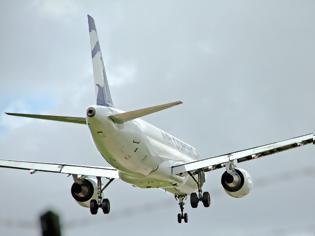 Φωτογραφία για Ποιες αεροπορικές ξεκινούν πτήσεις από και προς Αθήνα