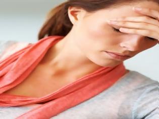 Φωτογραφία για Κάλιο Απαραίτητο για μείωση της πίεσης, πρόληψη εγκεφαλικών, οστεοπόρωση. Τροφές με νάτριο, κάλιο