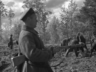 Φωτογραφία για Στάλιν - Χίτλερ: Από το Σύμφωνο Μολότοφ-Ρίμπεντροπ στη γερμανική εισβολή στη Σοβιετική Ένωση