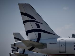 Φωτογραφία για Deutsche Welle: Πού πάνε τα αεροπλάνα που δεν πετάνε;