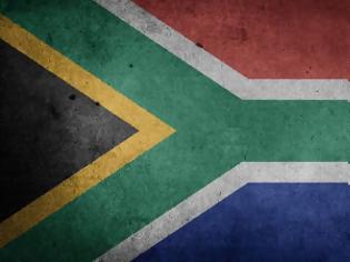 Φωτογραφία για Νότια Αφρική Αύξηση ρεκόρ κρουσμάτων, για απάντηση όσων αναρωτιούνται αν η Αφρική έχει κρούσματα