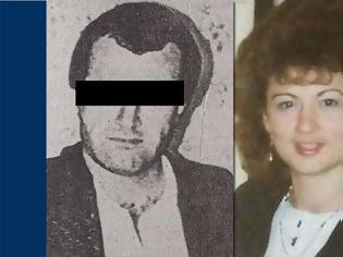 Φωτογραφία για Από τη Γερμανία στην Αμφιλοχία: Πώς οι αρχές συνέλαβαν τον φερόμενο δολοφόνο 31 χρόνια μετά