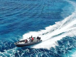 Φωτογραφία για ΕΟΔΥ: Πλωτά κινητά συνεργεία θα πραγματοποιούν τεστ κορωνοϊού στα νησιά