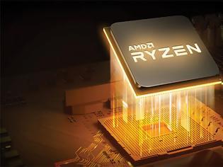 Φωτογραφία για AMD Ryzen 7 4700G  νέος Renoir Desktop ΑΜ4 επεξεργαστής με 8c/16t και Vega iGPU