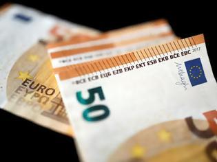 Φωτογραφία για Ποιοι καλούνται να επιστρέψουν πίσω το έκτακτο επίδομα 800 ευρώ