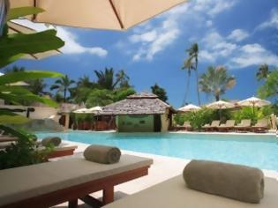 Φωτογραφία για Έτσι θα λειτουργούν τα ξενοδοχεία και οι τουριστικές επιχειρήσεις