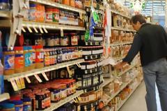 Πάνω από €1,5 δισ. ο τζίρος των σούπερ μάρκετ την περίοδο της πανδημίας