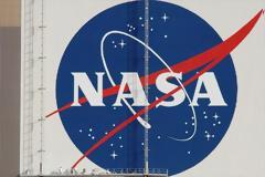 NASA: Αντίστροφη μέτρηση για την πρώτη επανδρωμένη αποστολή από το 2011