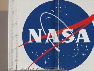 Φωτογραφία για NASA: Αντίστροφη μέτρηση για την πρώτη επανδρωμένη αποστολή από το 2011