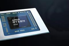 Specs των επερχόμενων AMD Ryzen 4000 Renoir APUs