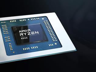 Φωτογραφία για Specs των επερχόμενων AMD Ryzen 4000 Renoir APUs