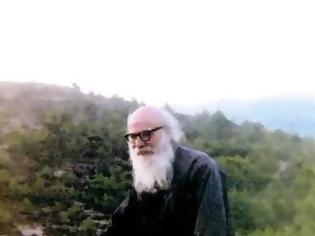 Φωτογραφία για Άγιος Πορφύριος Καυσοκαλυβίτης: «Για να γίνει κανείς Χριστιανός, πρέπει να έχει ποιητική ψυχή, πρέπει να γίνει ποιητής»