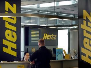 Φωτογραφία για Κανόνι βάρεσε η Hertz. Χιλιάδες απολύσεις σε ΗΠΑ, Καναδά