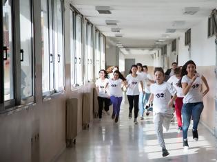 Φωτογραφία για Βρετανία: Τα σχολεία να αποφασίσουν μόνα τους αν θα ανοίξουν, λέει αξιωματούχος υγείας