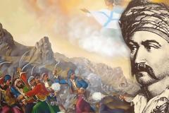 Η μάχη των Δολιανών: Πώς ο Νικηταράς πήρε το προσωνύμιο «Τουρκοφάγος»