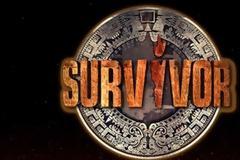 Survivοr: Θέλουν να βγει με κάθε τρόπο!