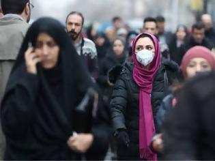 Φωτογραφία για Άνοιξαν σήμερα τα σιιτικά ιερά στο Ιράν