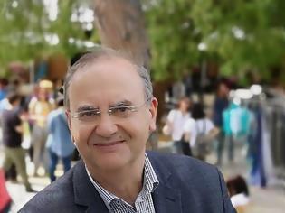 Φωτογραφία για Άρθρο του Δημήτρη Στρατούλη: Να μην πληρώσουν το λογαριασμό πάλι οι δυνάμεις της εργασίας
