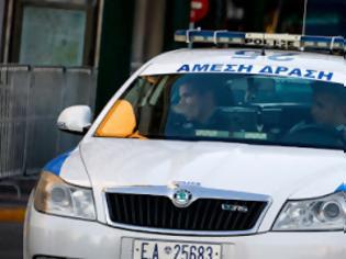 Φωτογραφία για Θεσσαλονίκη: Μητέρα κατήγγειλε 19χρονο Αφγανό για ασέλγεια σε βάρος 6χρονης