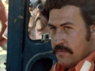 Φωτογραφία για Πάμπλο Εσκομπάρ: Οι άγνωστες πτυχές της ζωής του μεγαλύτερου εμπόρου ναρκωτικών