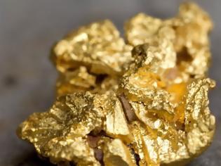 Φωτογραφία για Ο χρυσός και τα άλλα ορυκτά που «θωρακίζουν» την ανθρώπινη υγεία