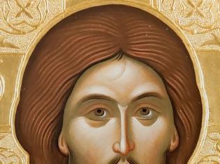Φωτογραφία για Προσευχή του Αγίου Ανδρέου, του δια Χριστόν Σαλού, προ της μακαρίας κοιμήσεώς του
