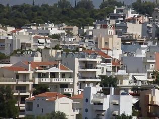 Φωτογραφία για Έκπτωση φόρου 30% στους ιδιοκτήτες για τα ενοίκια που έχασαν «δια νόμου»