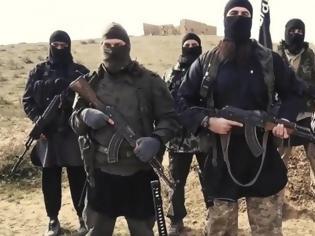 Φωτογραφία για Ισλαμικό Κράτος: Η πανδημία του κορωνοϊού είναι η τιμωρία