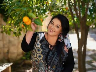 Φωτογραφία για Αρχική σελίδα » MEDIA «KitcheN' Health» η νέα εκπομπή μαγειρικής του OPEN με την Μαρία Εκμεκτσίογλου