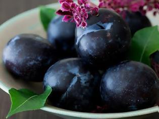 Φωτογραφία για Βανίλιες, φρούτα με μεγάλη διατροφική αξία, για την καρδιά, το έντερο, την αντιγήρανση