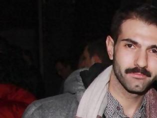 Φωτογραφία για Υπόθεση βιασμού οδηγού ταξί: Ξανά στο εδώλιο ο Γιώργος Καρκάς