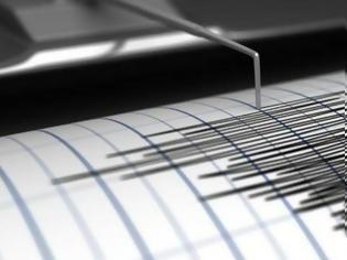Φωτογραφία για Κάσος: Και δεύτερος σεισμός μέσα σε δύο ώρες