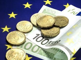 Φωτογραφία για Έρχονται κεφάλαια κίνησης 3 δισ. ευρώ από το πρόγραμμα-διάδοχο του SURE