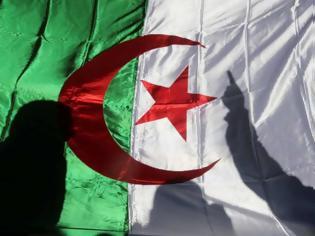 Φωτογραφία για Αλγερία: Σοκ από τον θάνατο 10χρονης κατά τη διάρκεια εξορκισμού