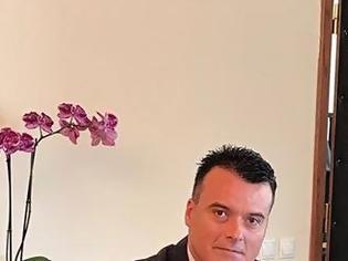 Φωτογραφία για ΝΙΚΟΛΑΟΣ  ΜΠΑΛΑΜΠΑΝΗΣ :Αναγκαιότητα η Εκπόνηση Τοπικών Χωρικών Σχεδίων στο  Σύνολο των Δήμων της Περιφέρειας Δυτικής Ελλάδας.