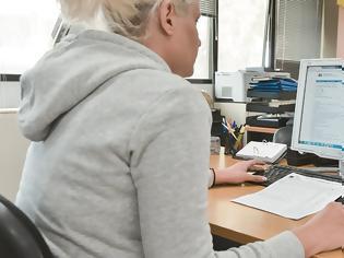 Φωτογραφία για ΣτΕ: Κάθε πολίτης έχει δικαίωμα να ξέρει ποιοι βλέπουν τα φορολογικά του δεδομένα